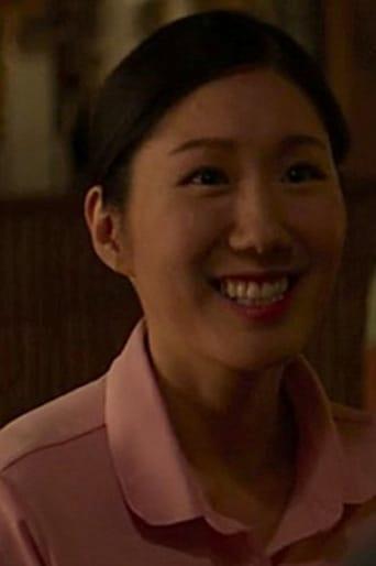 Mindy Chon