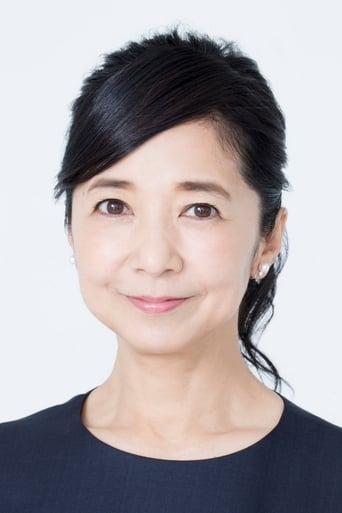 Image of Yoshiko Miyazaki