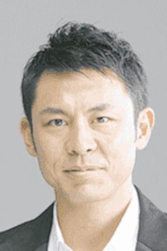 Image of Shigeo Kobayashi