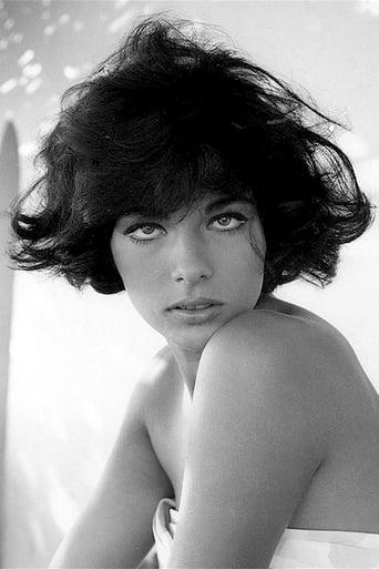 Image of Marilù Tolo