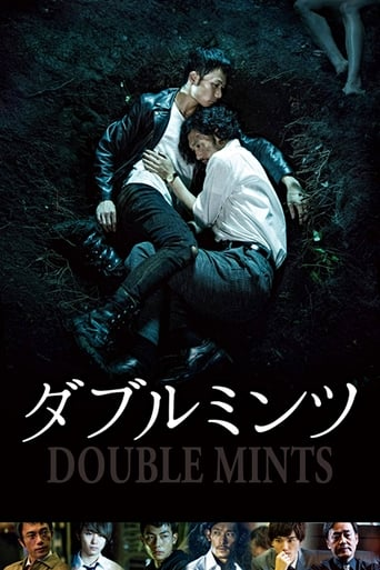 Poster of Double Mints
