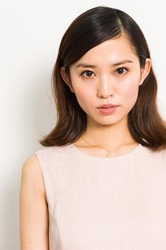 Image of Yui Ichikawa