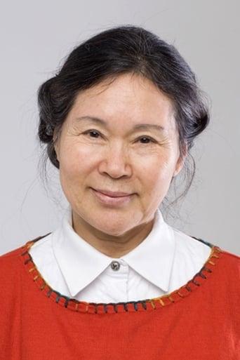 Image of Lee Joo-sil