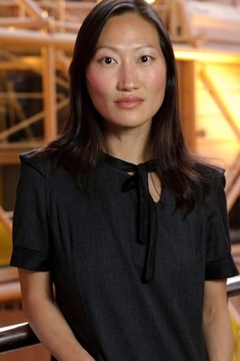 Image of In-sook Chappell