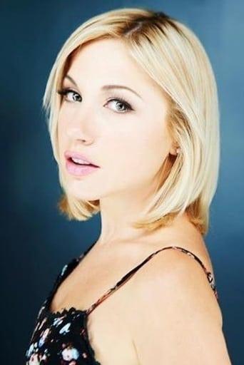 Image of Diana Salvatore