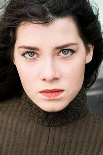 Image of Emelia Hansson