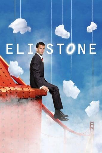 Poster of Eli Stone