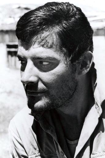 Image of Carlos Quiney