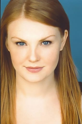 Image of Elizabeth Logan