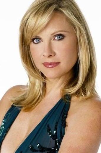 Image of Juli Ashton