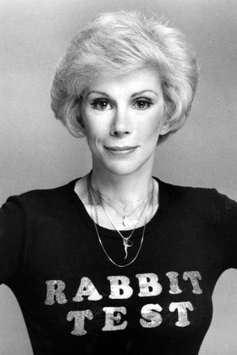 Image of Joan Rivers