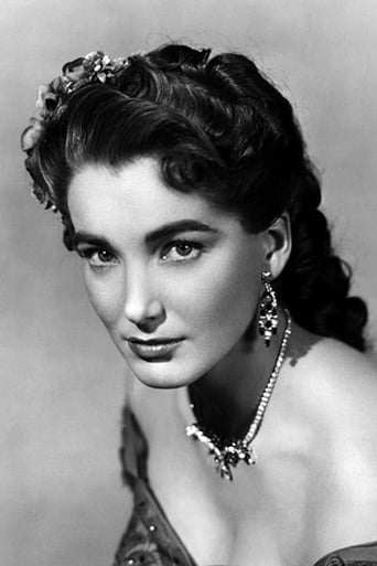 Image of Julie Adams