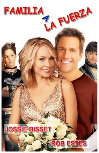 Poster of I Do, They Don't