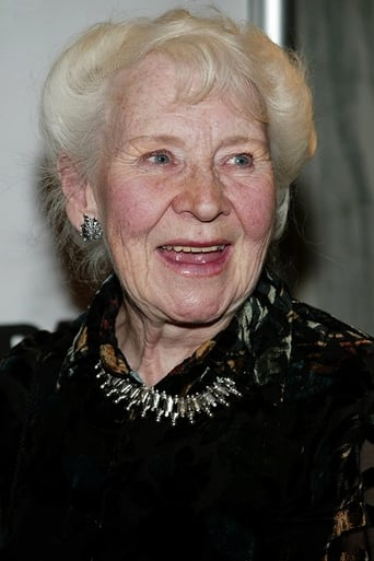 Image of Eileen Essell