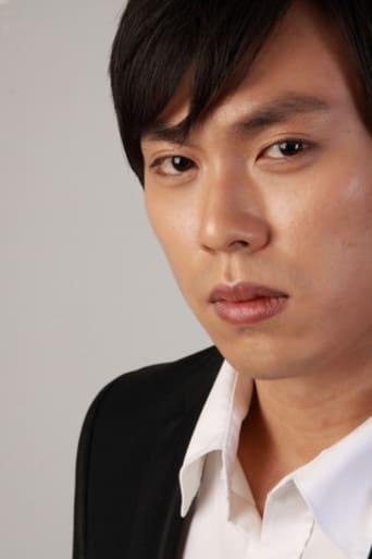 Image of Ha Tae-sung