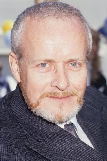 Image of Rod Loomis