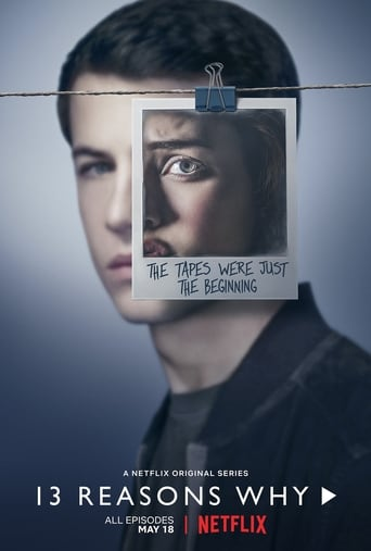 13 Reasons Why season 2 (S02) full episodes free