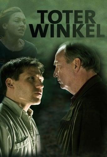 Poster of Toter Winkel
