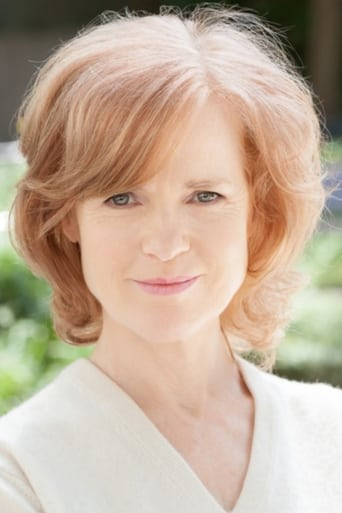 Image of Catherine Mongodin
