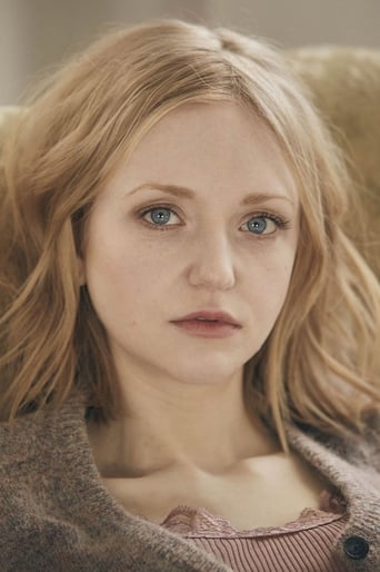 Image of Lilli Fichtner