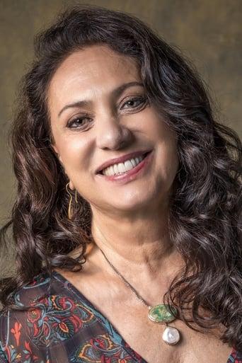 Image of Eliane Giardini