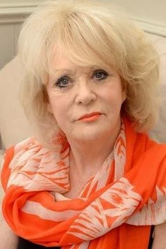 Image of Sherrie Hewson