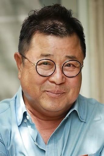 Image of Baek Il-seob