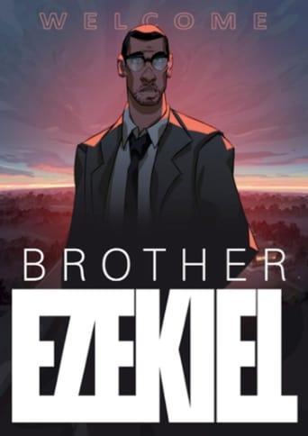 Poster of Brother Ezekiel