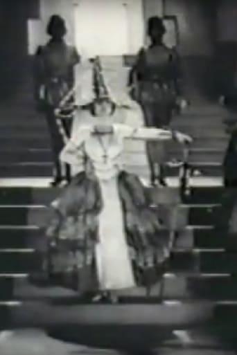 Poster of Die grüne Manuela - Ein Film aus dem Süden