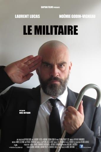 Le Militaire