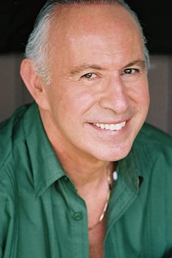 Jerry Katell