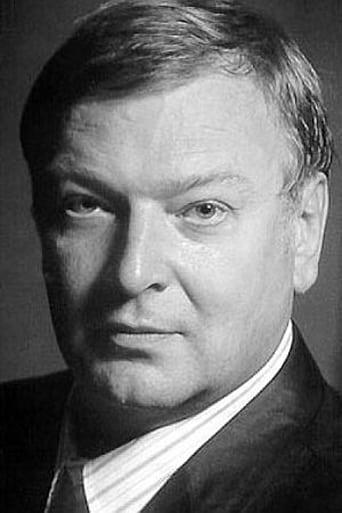 Image of Andrei Davydov