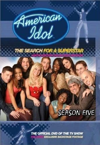 Staffel 5 (2006)