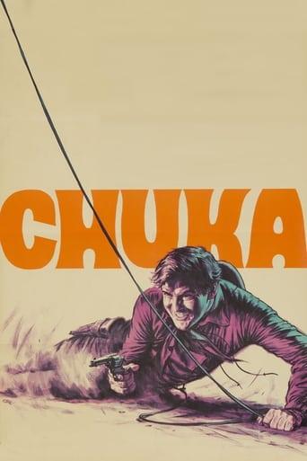 Poster of Chuka