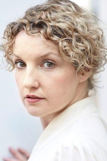 Victoria Fleer