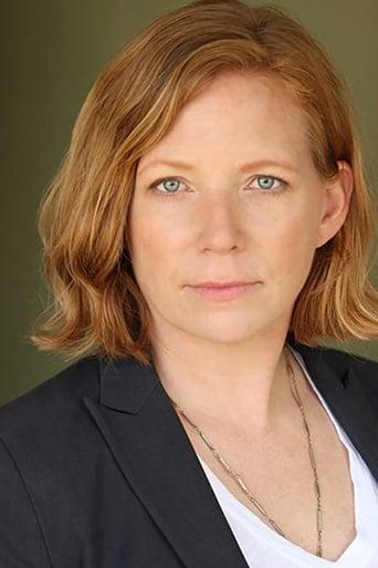 Image of Heidi Sulzman