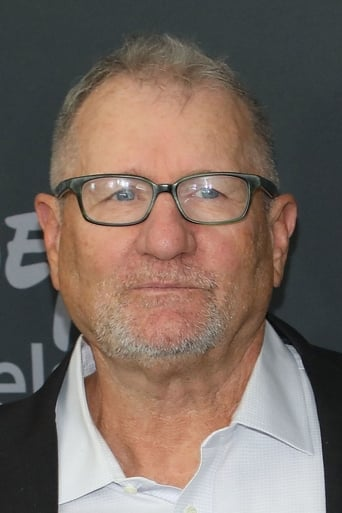 Image of Ed O'Neill