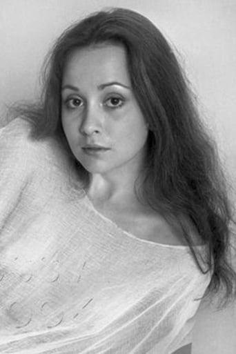 Image of Olga Kabo