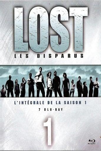Temporada 1 (2004)