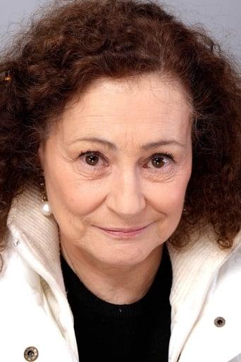 Image of Catherine Arditi