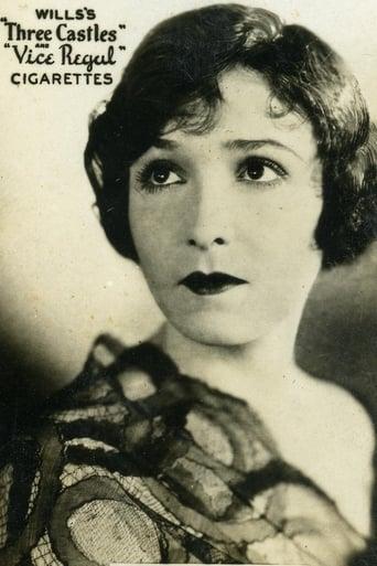 Image of Florence Vidor