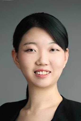 Image of Lee Do-Yeon