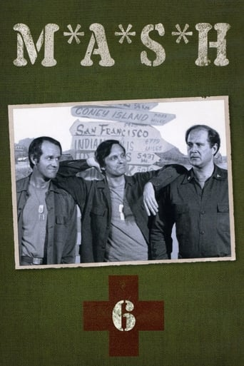 Stagione 6 (1977)