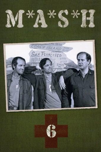 Temporada 6 (1977)