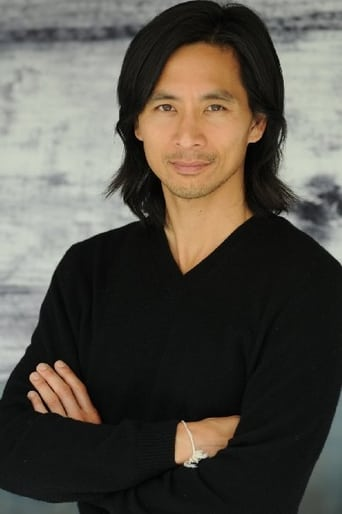 Image of Roy Vongtama