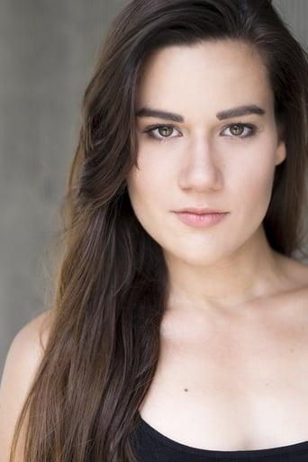 Michelle Cortés