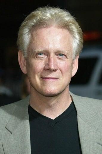 Image of Bruce Davison