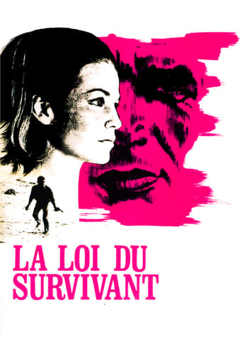Poster of Law of Survival