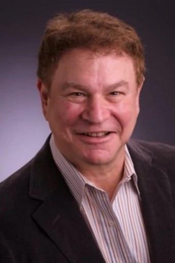 Image of Robert Wuhl