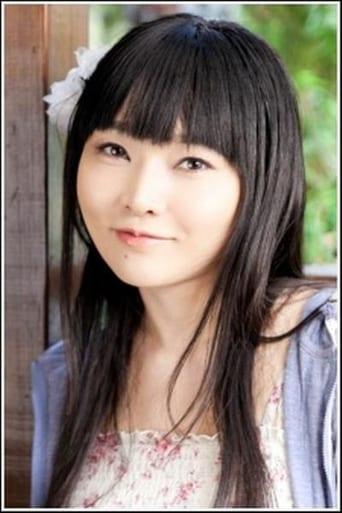 Image of Yukana Nogami